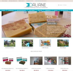screen-daliane2